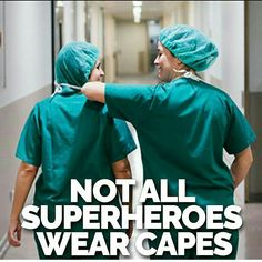 80 Nurse Quotes to Inspire, Motivate, and Humor Nurses - 80 Nurse Quotes to Inspire, Motivate, and Humor Nurses – Nurseslabs The Effective Pictures We Off - Funny Nurse Quotes, Nurse Humor, Nurses Week Quotes, Sarcasm Quotes, Medical Humor, Grey's Anatomy, Surgeon Quotes, Operating Room Nurse, Operating Room Humor