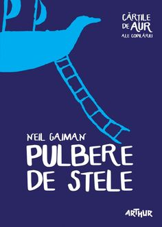 Neil Gaiman, My Books, Stele, Aur, School, Movies, Reading, Films, Schools