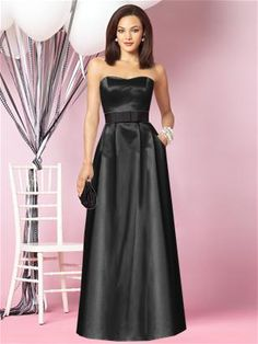 @ my bridesmaids, I hope they have this one when we go on the 24th=)