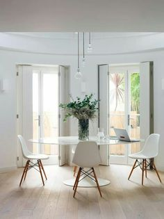 modo chandelier - 3 sided, 10 globes | kitchen pendant lighting, Innenarchitektur ideen