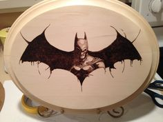 wood burning ideas for beginners - Google Search