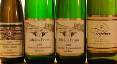 Craft 28 bottles of this sweet and refreshing German Style Riesling wine for $180 only! Make reservations now@ http://winebutler.ca/wines/german-riesling-2/