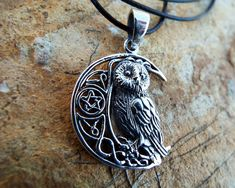 The owl is sacred to the Greek goddess of learning, Athena and is even depicted on some Greek currency as a symbol of status, intelligence and of course, wealth. In ancient Egyptian, Celtic, and Hindu cultures the symbolic meaning of owl revolved around guardianship..