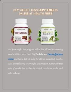 Caffeine reduces weight loss picture 6