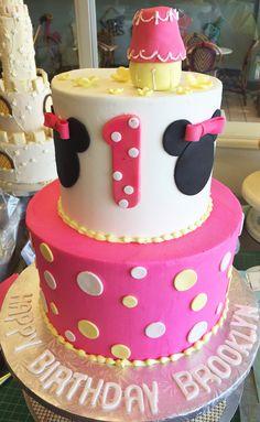 234 Best Kids Birthday Cakes Images Baby Birthday Cakes