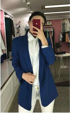 Lawyer Outfit, Young Professional, Working Woman, Work Fashion, Suit Jacket, Ootd, Blazer, Jackets, Outfits