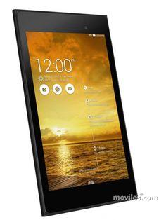 Tablet Asus Memo Pad 7 ME572C (Memo Pad 7 ME572C) Compara ahora:  características completas y 3 fotografías. En España el Tablet Memo Pad 7 ME572C de Asus está disponible con 0 operadores: