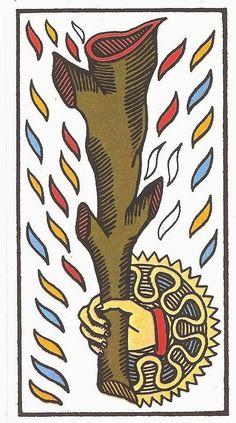 Chave Mística - Consultas Astrologia, Tarot e Búzios Online - Carta Tarot para 25-09-2014