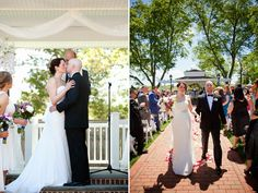 Destination Wedding: Kristen+Mike's New York Wedding by Orange2Photo, sister company of Gerber+Scarpelli Photography