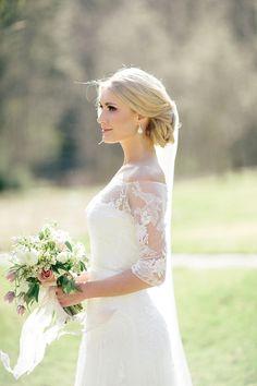 spring-romantic-wedding-by-Sonya-Khegay-14