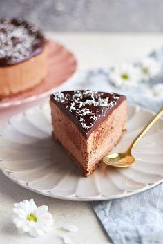 No-bake – My Kitchen Stories Grandma Cookies, Kitchen Stories, Swedish Recipes, Cake Cookies, No Bake Cake, Baked Goods, Food To Make, Sweet Tooth, Essen