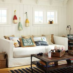 design your own upholstered daybed with these tips daybed bedrooms and room - Full Size Daybeds