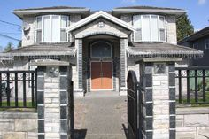 image 1 Canada, Mansions, Bedroom, House Styles, Image, Home Decor, Mansion Houses, Room, Homemade Home Decor