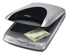 Epson Perfection 3170 Photo Scanner by Epson, http://www.amazon.com/dp/B0000C121R/ref=cm_sw_r_pi_dp_zUdOpb1NV0ZK3