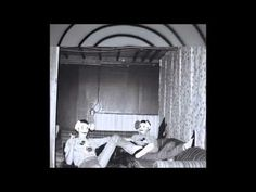 Cindy Lee - Power & Possession - YouTube
