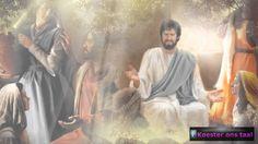 Aan die voete van Jesus. Manuel Escórcio Daenerys, Singing, Van, Music, Fictional Characters, Reading, Musica, Musik, Muziek