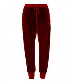"""WANT // """"12 Pairs of Chic Track Pants to Wear Instead of Leggings"""" by WhoWhatWear // Style Inspiration Lookbook. Dress Envy. Outfits. Fashion. Style. Indie. Cool. Chic. Tomboy chic. Glamour. Ready To Wear. Classic. Vintage. Alternative. Prep. Couture. Street Style. Urban chic. Primping. Selfies. Haute. Confidence. Beauty. Denim. Layering. Feminine. Iconic. Tattoos. Piercings. Dainty. Sexy. Bombshell. Curvy. Heroin chic. Models. Posing. Leather. Textures. Sun Kissed. Basics. Slim. Fit…"""