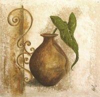 "Gallery.ru / MontanaBY - Альбом ""Прованс, Тоскана"""