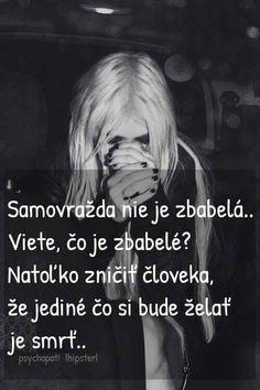 Sad Quotes, Einstein, Quotations, Depression, Psychology, It Hurts, Language, Humor, Motivation