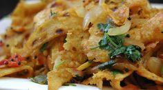 Chapatti Upma Recipe | Diva Says #DivaSays #Delhi #NCR #drinks#food #recipes #dishes #indianrecipes #chapattiupma #chapatti #upmaChapatti Upma Recipe | Diva Says #DivaSays #Delhi #NCR #drinks#food #dishes #recipes #indianrecipes #chapattiupma #chapatti #upma