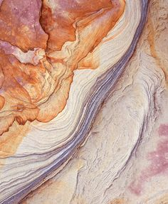 geology art geology study geology photo by AdventuresWithLight