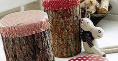 """O site """"Artesanato com Reciclagem"""" é sobre artesanato com Latas, Jornal, Garrafa Pet, Caixa de leite, Vidro, Pallets, Pneus, EVA. Visite, se inspire!"""