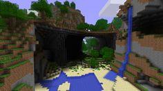 729 3 Wallpaper, Download 729 3 Kép Minecraft Ötletek