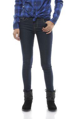 Miniprix Pinterest Casual Jeans, Skinny Jeans, Pants, Fashion, Skinny Fit Jeans, Moda, Trousers, Fashion Styles, Women Pants