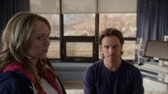 Episode Greater Expectations - H 0123 - Heartland Screencaps Ty Borden, Heartland Quotes, Ty And Amy, Graham Wardle, Amber Marshall, Entertainment, Entertaining