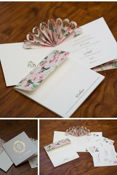Plus Size Wedding Guest Dresses Marriage Invitation Card, Indian Wedding Invitation Cards, Inexpensive Wedding Invitations, Marriage Cards, Wedding Invitation Card Design, Indian Wedding Cards, Wedding Invitation Inspiration, Wedding Card Design, Wedding Stationery