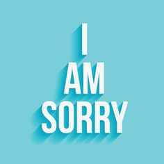 Making a proper apology can be healing for all parties involved and might repair any relationship, professional or not, whereas the lack of an apology can arouse anger (Chapman and Thomas 2006)