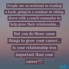 Love And Marriage, Books To Read, Relationship, Reading, Quotes, Qoutes, Dating, Reading Books, Relationships