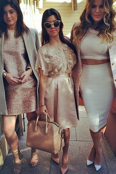 #fashion #icons