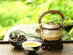 Tea for #Anxiety and #PanicAttacks – 7 Best Herbal Recipes!