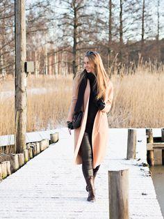 http://monasdailystyle.fitfashion.fi/2016/02/11/winter-sun-outfit/