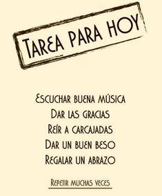 SER FELIZ https://pachucochilango.com http://www.gorditosenlucha.com/: