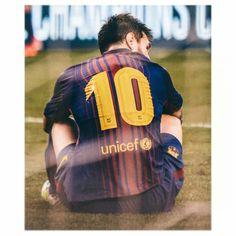 Messi 10, Lionel Messi, Fc Barcelona, Leo, Wall, Leon, Lion