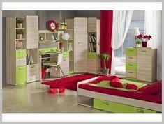 d3b1e515bee7d Möbel Für Kinderzimmer Tvorivé Úložné Riešenia, Nápady Na Skladovanie,  Chlapčenská Izba, Poschodové Postele