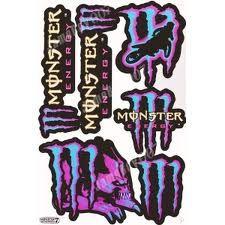 75ed0fc60e6  lt 3 monster energy Monster Energy, Dirt Bikes, Vroom Vroom, Skateboard,