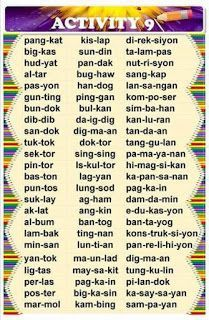 Teacher Fun Files: Remedial Reading in Filipino free comprehension worksheets 1st Grade Reading Worksheets, Grade 1 Reading, Kindergarten Reading Activities, Preschool Writing, Reading Practice, Reading Comprehension Worksheets, Reading Lessons, Reading Passages, Comprehension Strategies