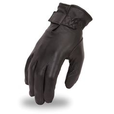 Pinterest On Helmets Leather 31 Motorcycle Best Images Mb Gear BwWW4qvX