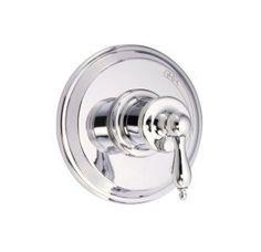 suction cup hooks bathroom shower razor holder danze d510410t