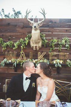 Summer Wedding Ideas - Rustic Summer Wedding at Craven Farms Farm Photography, Wedding Photography, Summer Wedding, Dream Wedding, Wedding Things, Field Wedding, Rustic Wedding Inspiration, When I Get Married, Oh Deer