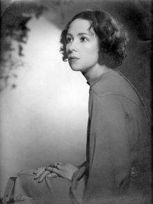 Eleanor Hibbert (1 September 1906 – 18 January 1993) was an English author. She wrote under various pen names, Jean Plaidy, Victoria Holt, Philippa Carr, Eleanor Burford, Elbur Ford, Kathleen Kellow, Anna Percival, and Ellalice Tate. By the time of her death, she had written 123 novels and sold more than 100 million books.