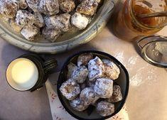 Beignet – Kis fánkocska   Habzsoló Beignets, New Orleans, Cookies, Chocolate, Desserts, Food, Crack Crackers, Tailgate Desserts, Deserts