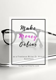 With the boom in internet usage, more and more things are being done on the online than ever before. This also creates more opportunities and easy ways to make extra money online, while still being able to keep your day job. Whether you want to earn a bit extra on the side or make a …