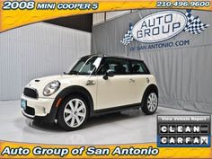 Used MINI Cooper For Sale Austin, TX - CarGurus