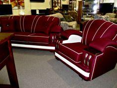 brand new Australian made. made by deco furniture 100 Gaffney st coburg melbourne 03 93501699 facebook ( deco furniture coburg )
