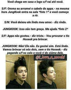 Jeon Jungkook Hot, Bts Bangtan Boy, Jimin, Fanfic Kpop, Bts Dancing, Bts Imagine, Imagines, Jikook, K Pop