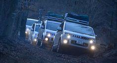 DELICA D:5 / MITSUBISHI MOTORS Delica D5, Bmw Isetta, Van Car, Mitsubishi Motors, Dream Cars, Japan, Design, Transportation